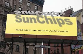 I love SunChips especially the Cheddar Cheese Flavor on and Sour Cream and Onion!