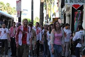 zombie666
