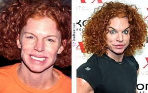 before-after-carrot-top-befter-by-Emmy-b