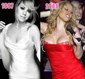 mariah-carey-plastic-surgery-before-and-after