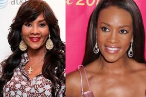 Vivica-Fox-Before-and-After