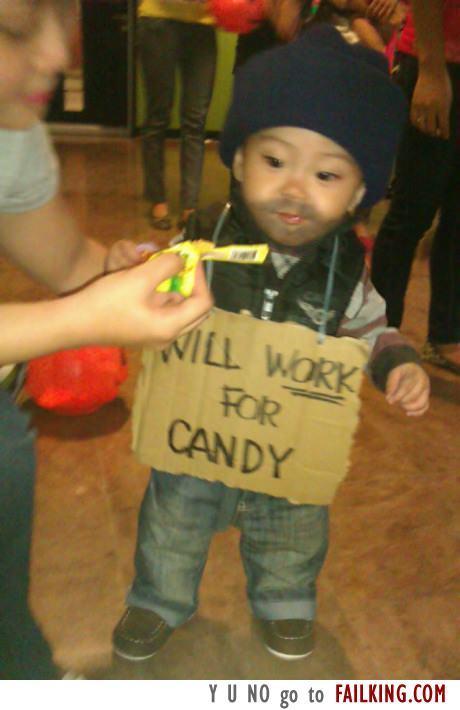 31279-halloween-costume-win_f