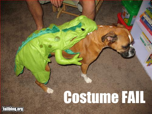 epic-fail-costume-fail