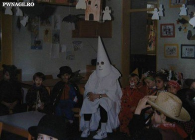 halloween-costume-fail
