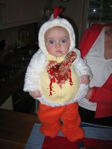 Halloween_Fail