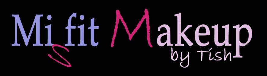 cropped-misfit-makeup-logo-2.jpg