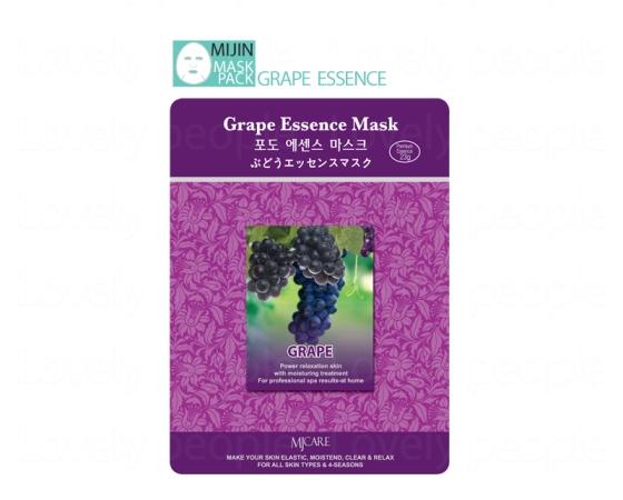 mijin-grape-mask_d